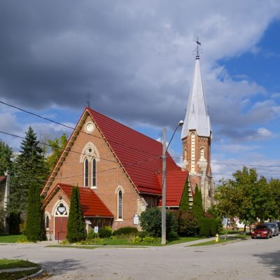 St._Johns_Church_Elora_1-400x400